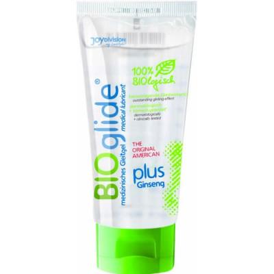 LUBRIFICANTE AROMATIZZATO American Bioglide Plus 100ml