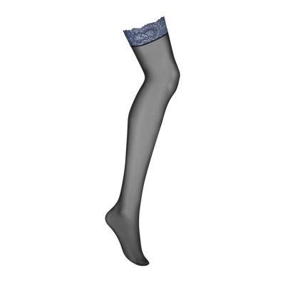CALZE Auroria stockings L/XL
