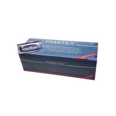 PROFILATTICI PAMITEX - NATURAL SCATOLA DA 144 PZ.