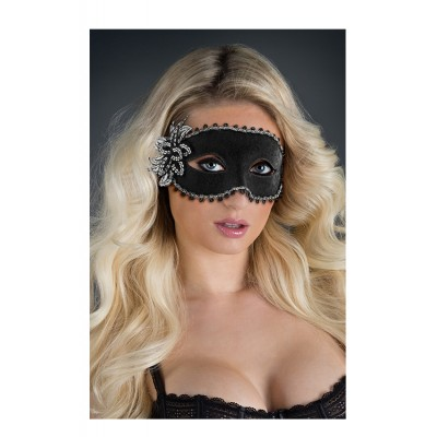 GP VENETIAN EYE MASK 1
