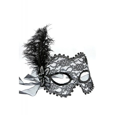 GP VENETIAN EYE MASK