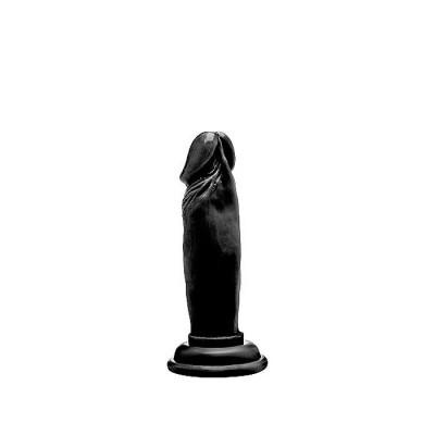 FALLO REALISTICO Realistic Cock Black B